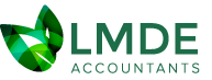 LMDE Accountants
